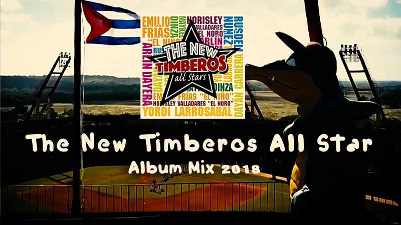 The_New_Timberos_All_Star_DjMuki