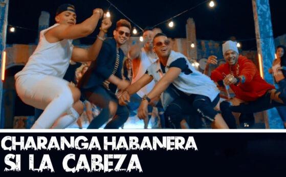 Charanga_habanera_si_la_cabeza