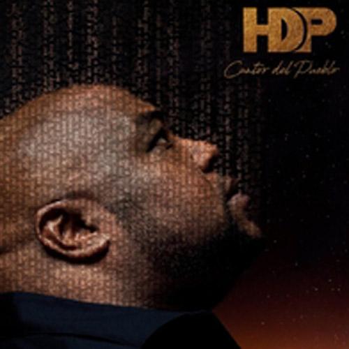 HDP_cantor_del_pueblo_djmuki
