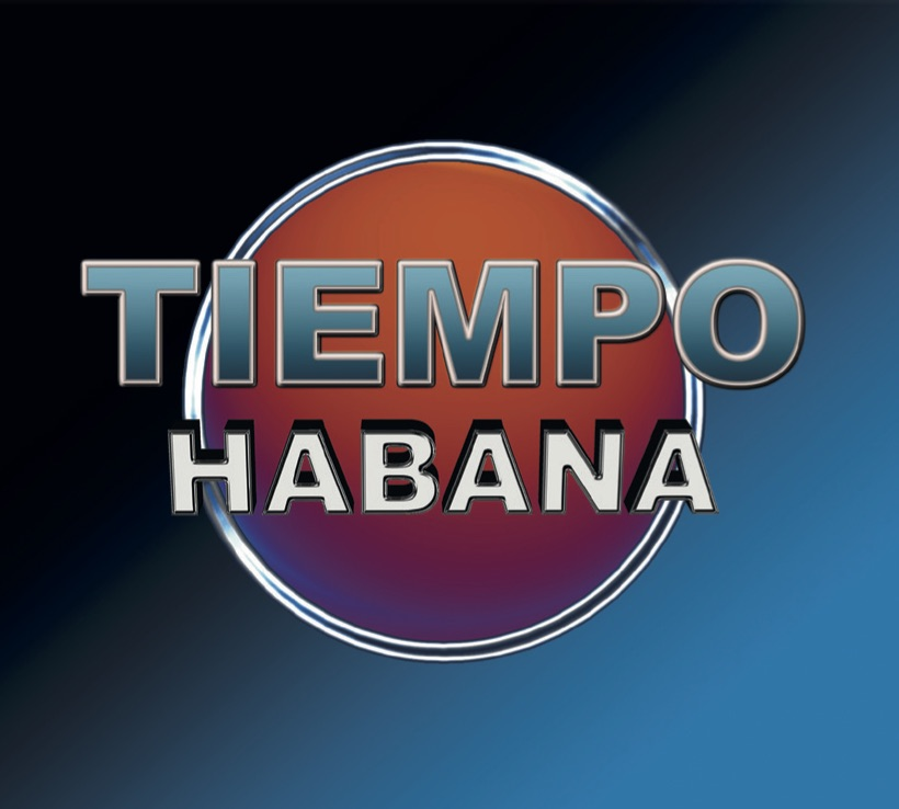 Tiempo_Habana_djmuki