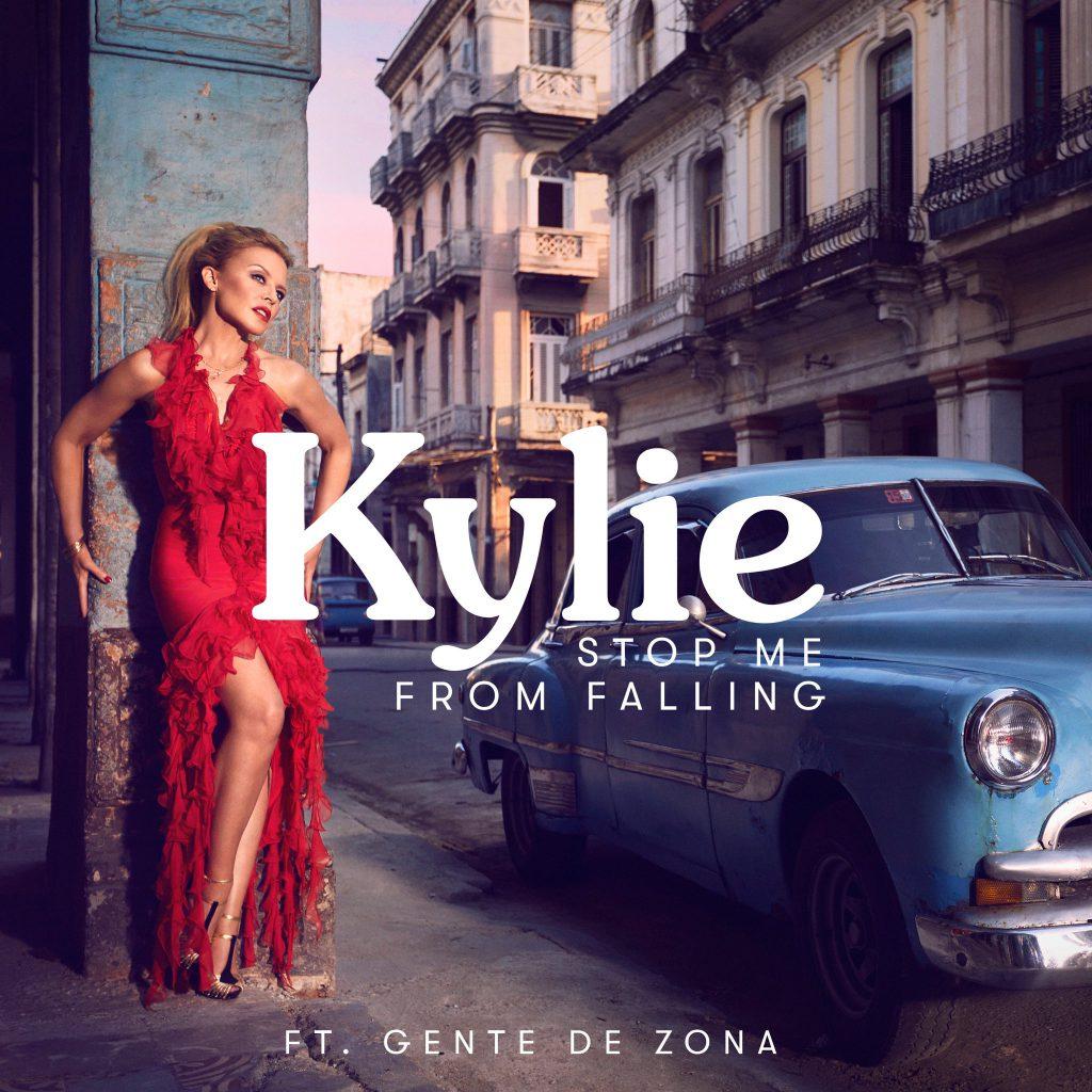 djmuki_Gente_de_Zona_Kylie_Minogue