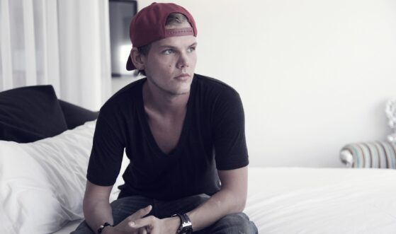 djmuki_avicii_dead_at_28