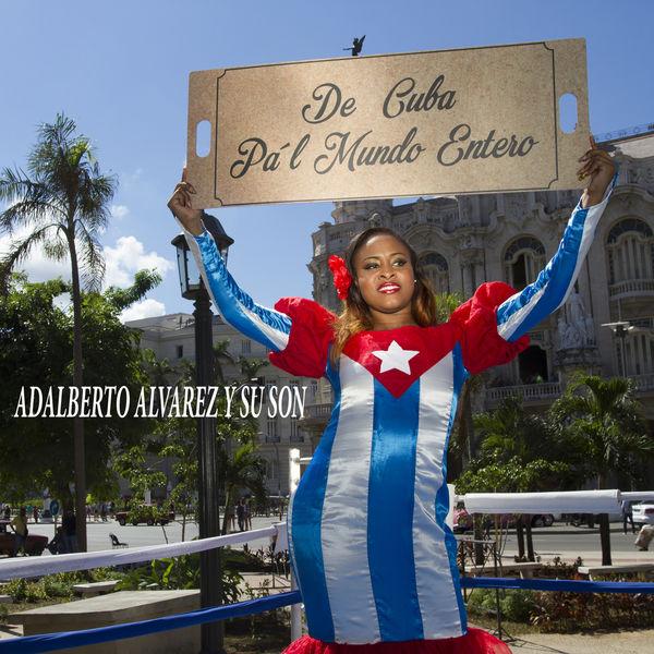 De_Cuba_Pal_Mundo_Entero_DJMuki