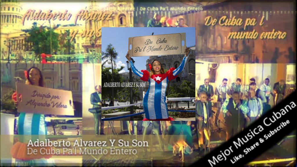 De_Cuba_Pal_Mundo_Entero_DJMuki_video