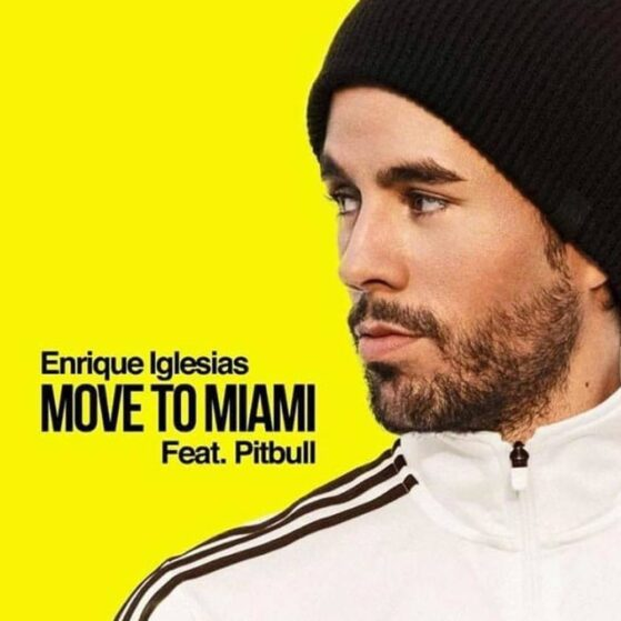 Enrique_Iglesias_Pitbull_move_to_miami