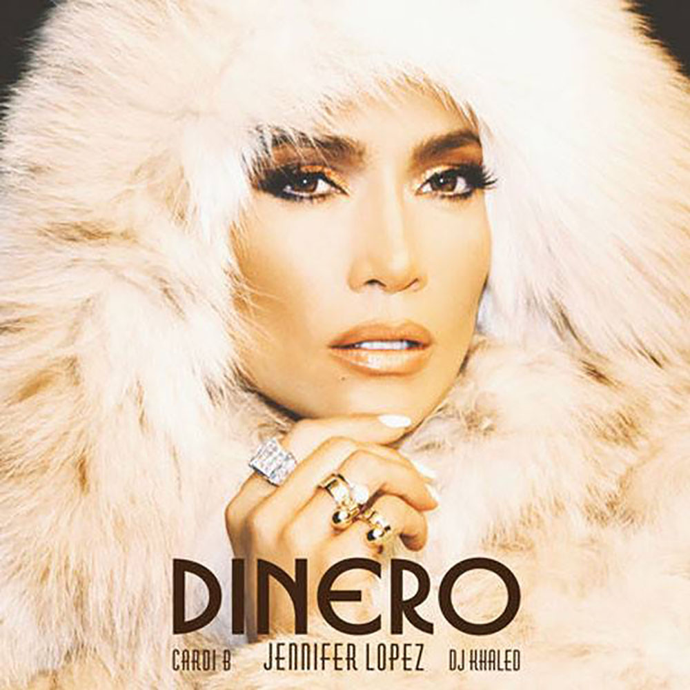 Jennifer.Lopez.Dinnero.DjMuki