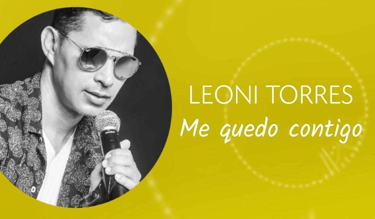Me_quedo_contigo_Leoni_Torres_Djmuki