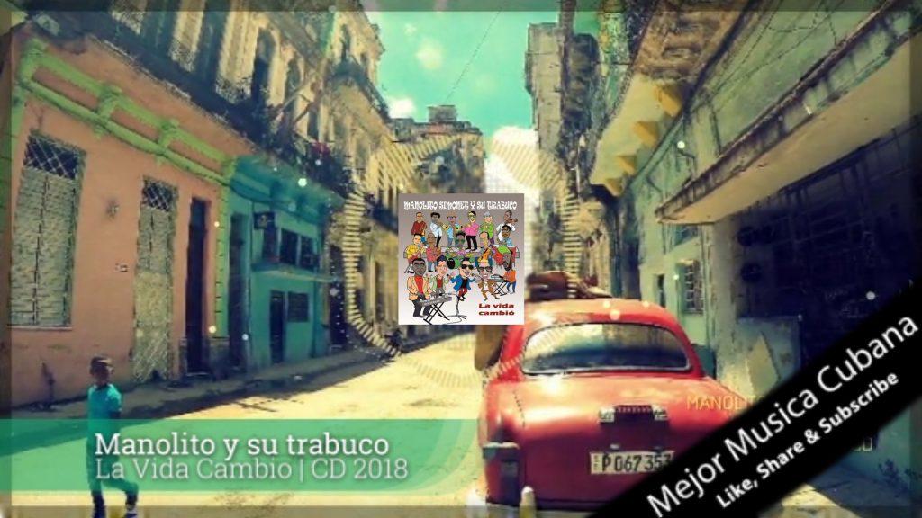 Manolito _La_Vida_Cambio