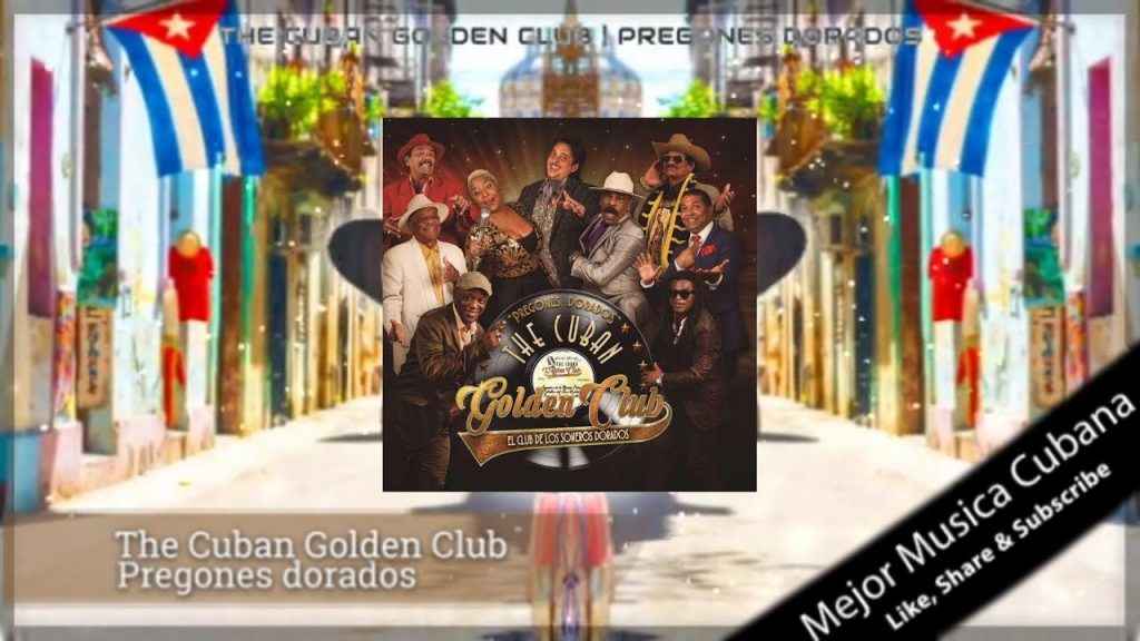 The_Cuban_Golden_Club_djmuki