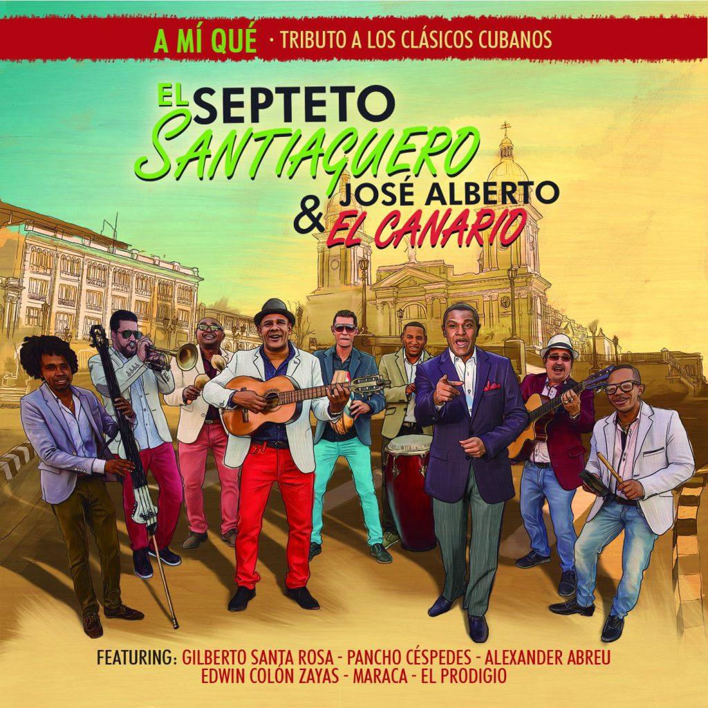 El_Septeto_Santiaguero_A_Mi_Que_DjMuki