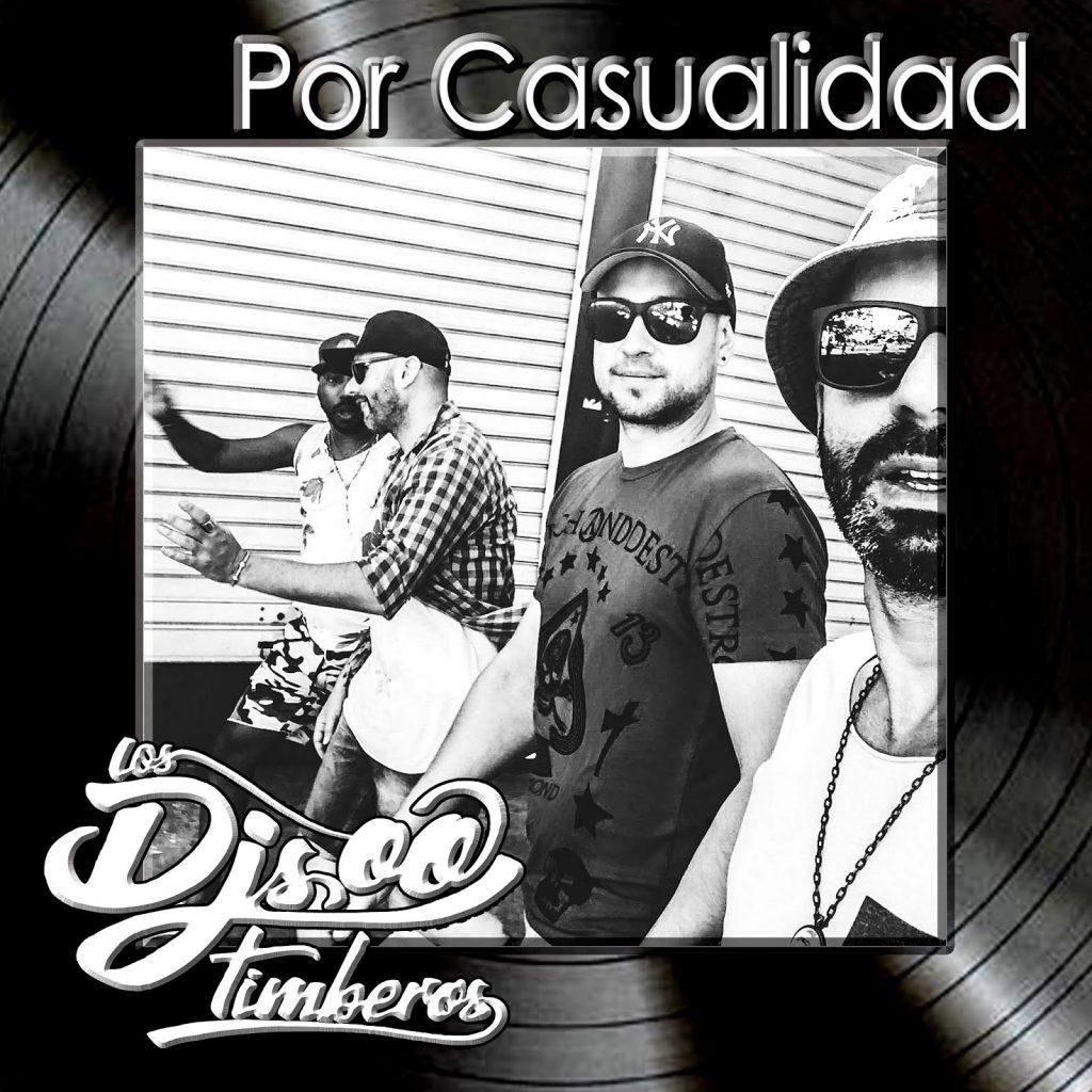 Los_DJs_Timberos_djmuki