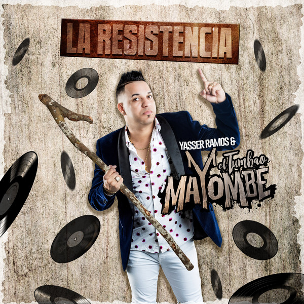 Yassert_Ramos_La_Resistencia_DjMuki