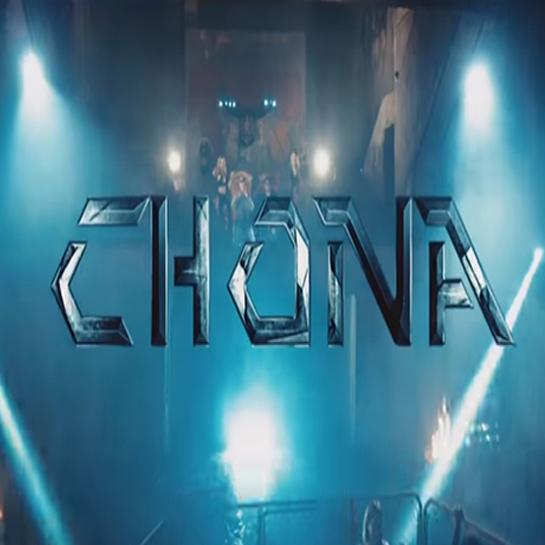 Yomil_y_El_Dany_DJ_Unic_djmuki_chona