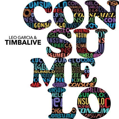 timbalive_consumelo_djmuki
