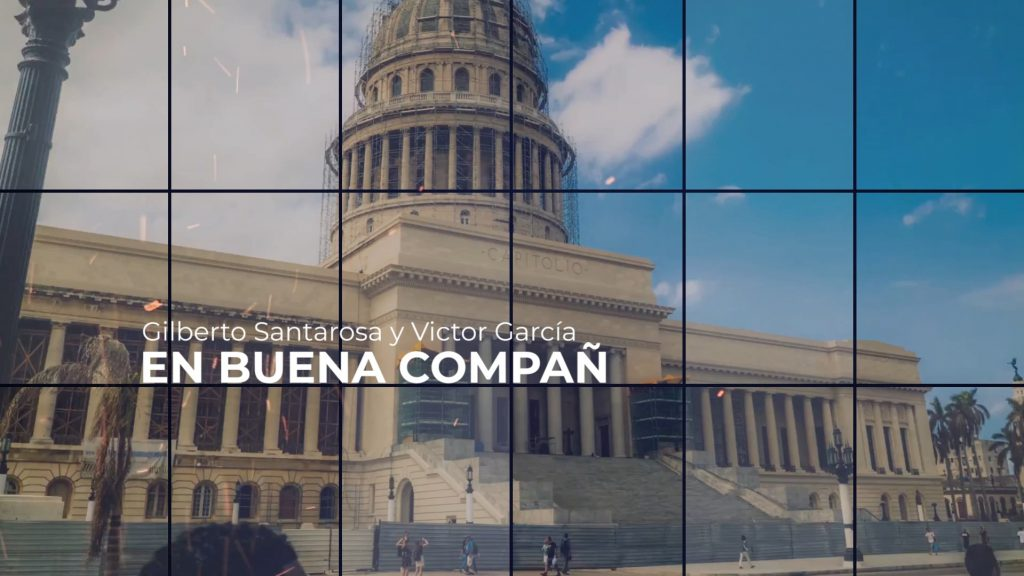 En_Buena_Compan_djmuki