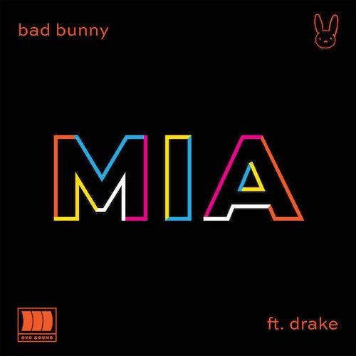 bad-bunny-drake-mia-djmuki