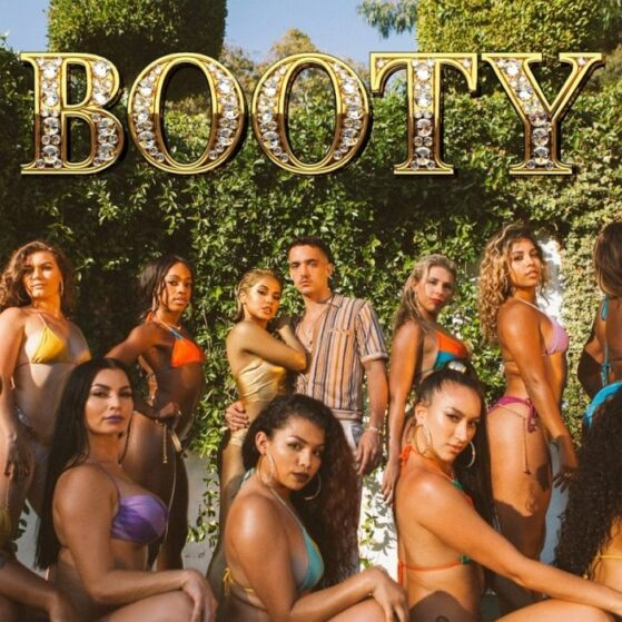 c-tangana-becky-g-booty-letra