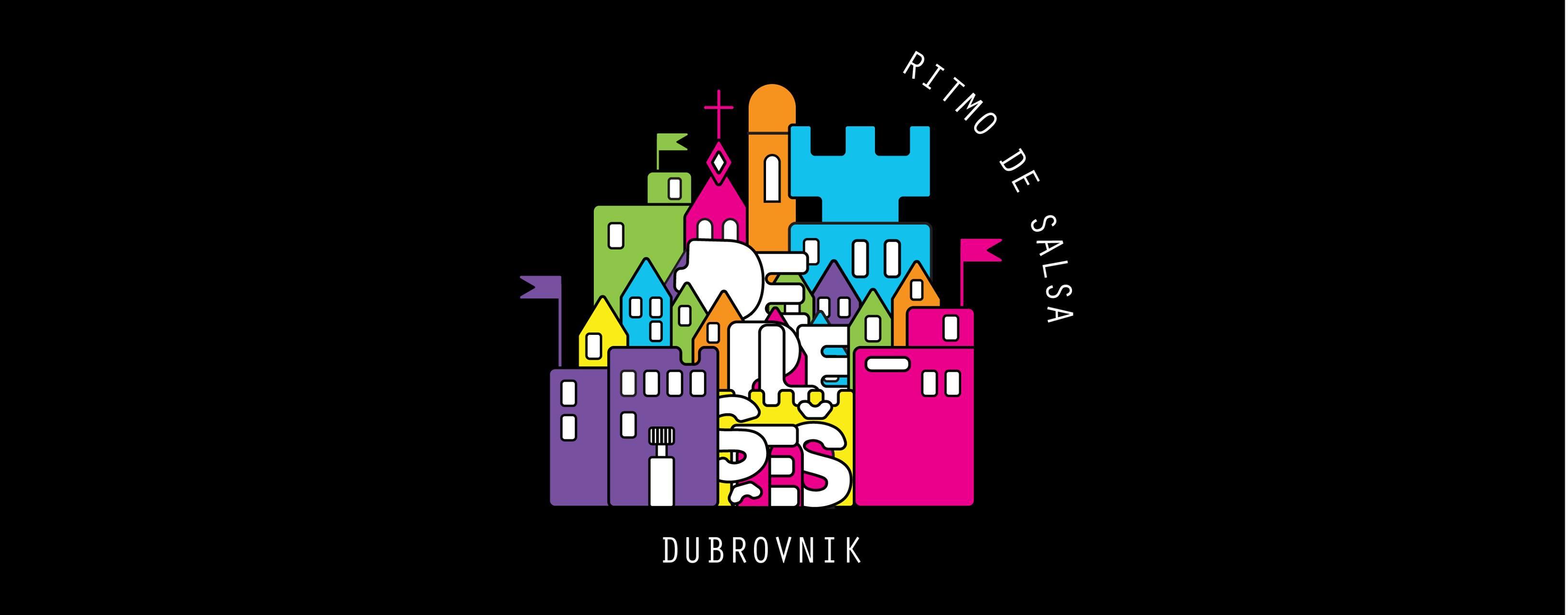 Dubrovnik_DjMuki