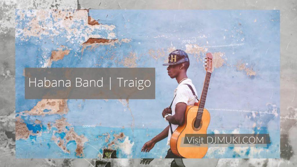 Habana_Band_Traigo_DjMUKI