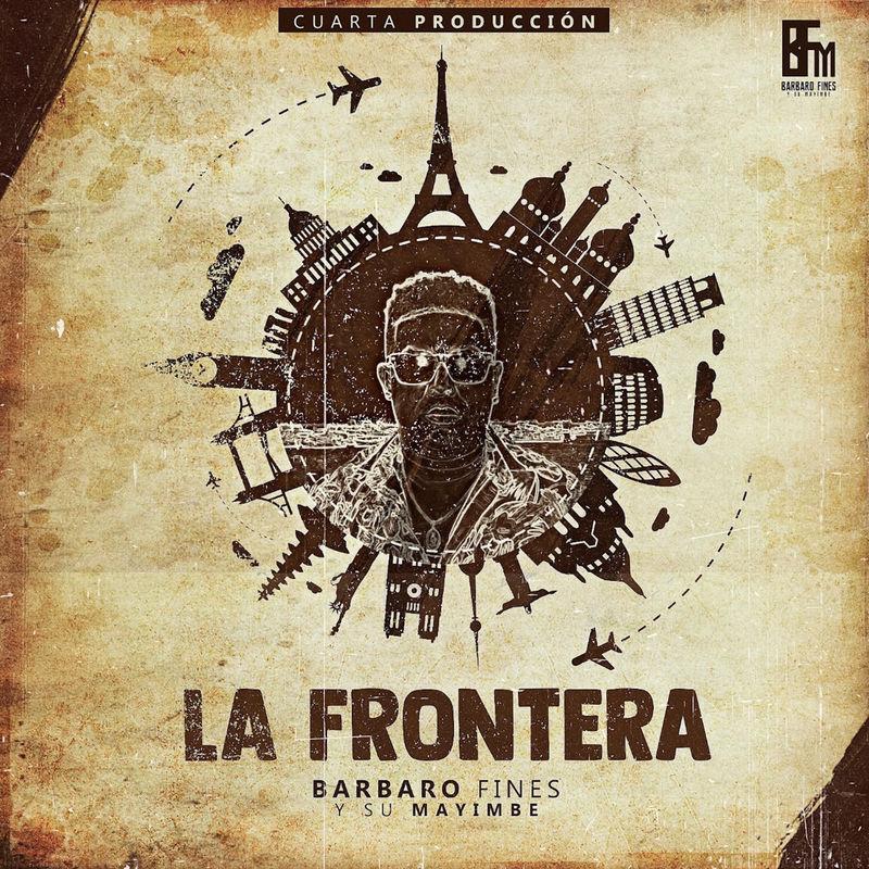La_Frontera_djmuki