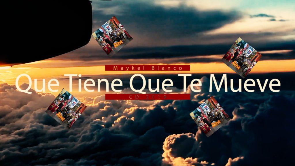 Que_Tiene_Que_Te_Mueve_dj_muki