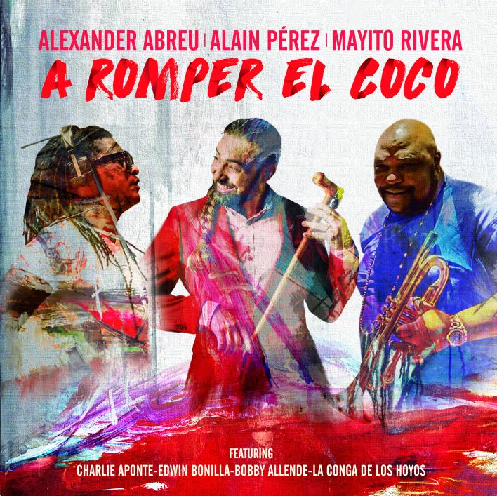 a_romper_el_coco_djmuki_2019