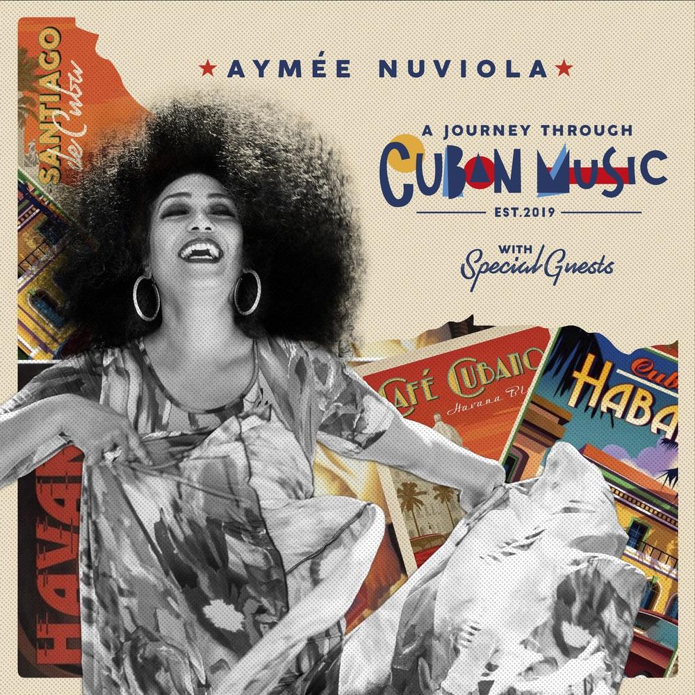 Aymee_Nuviola_A_Journey_Through_Cuban_Music_djmuki
