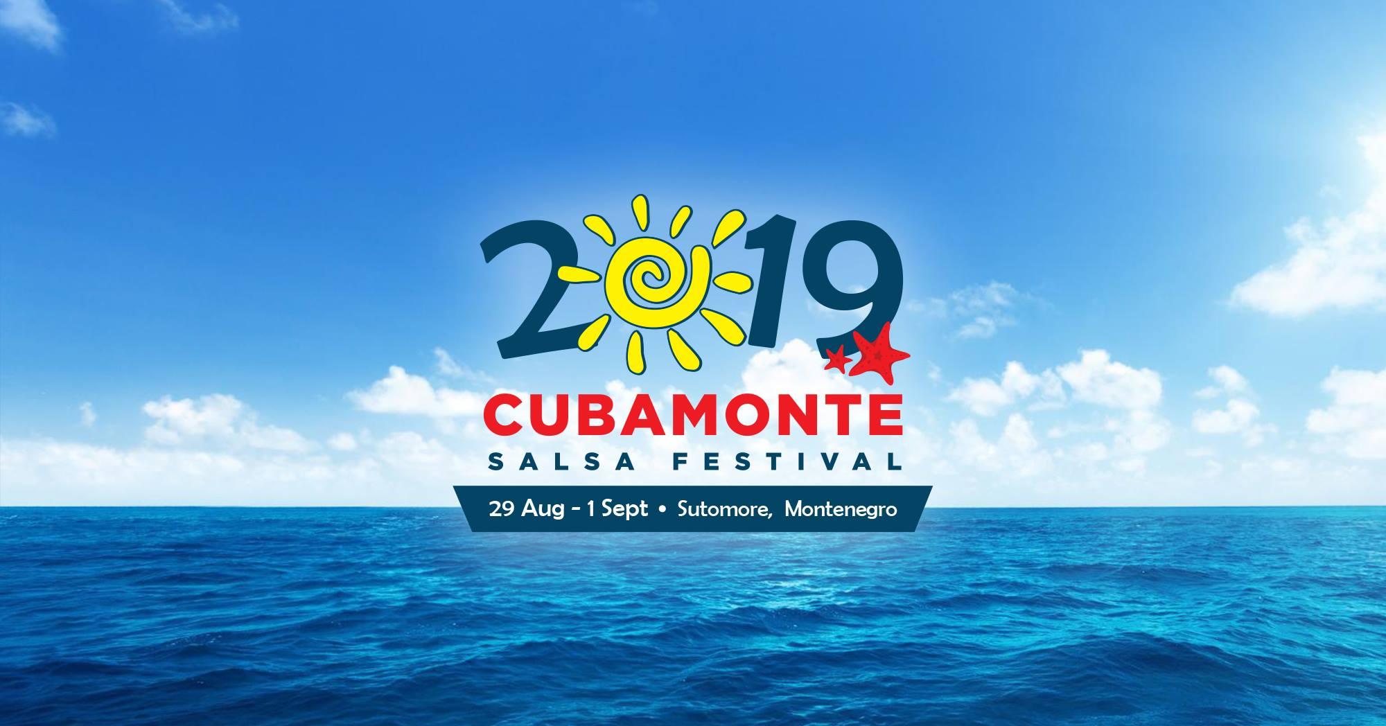 cubamonte_2019