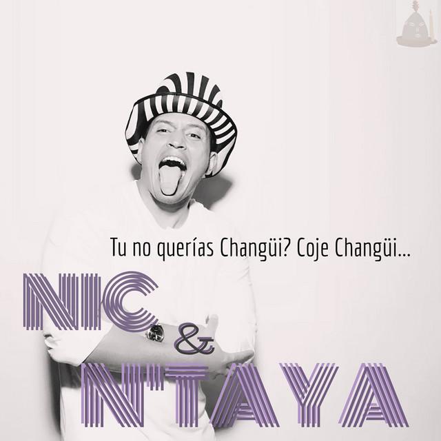 nic_ntaya_coje_changui_djmuki