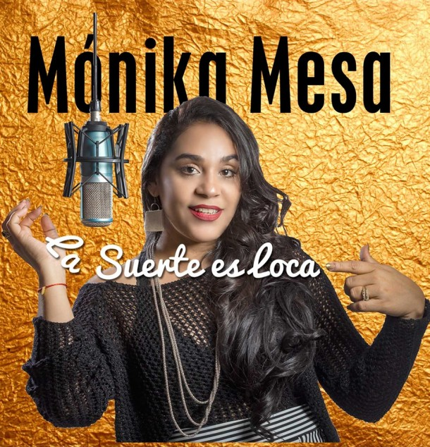 Monika_Mesa_La_Suerte_Es_Loca_DjMuki