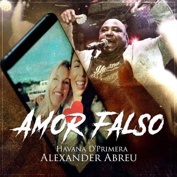 AlexanderAbreuHavanaDPrimera-AmorFalso