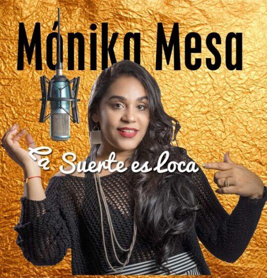 Monika_Mesa_La_Suerte_Es_Loca