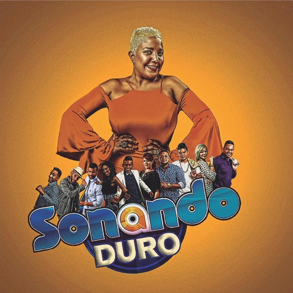 Sonando_Duro