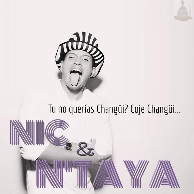 nic_ntaya_coje_changui