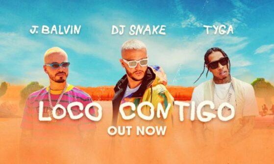loco-contigo-jbalvin-dj-snake-djmuki