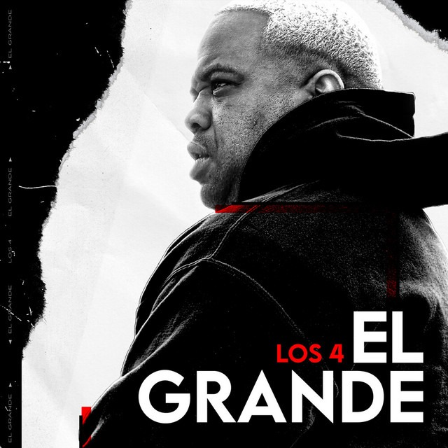 Los4-El-Grande-djmuki