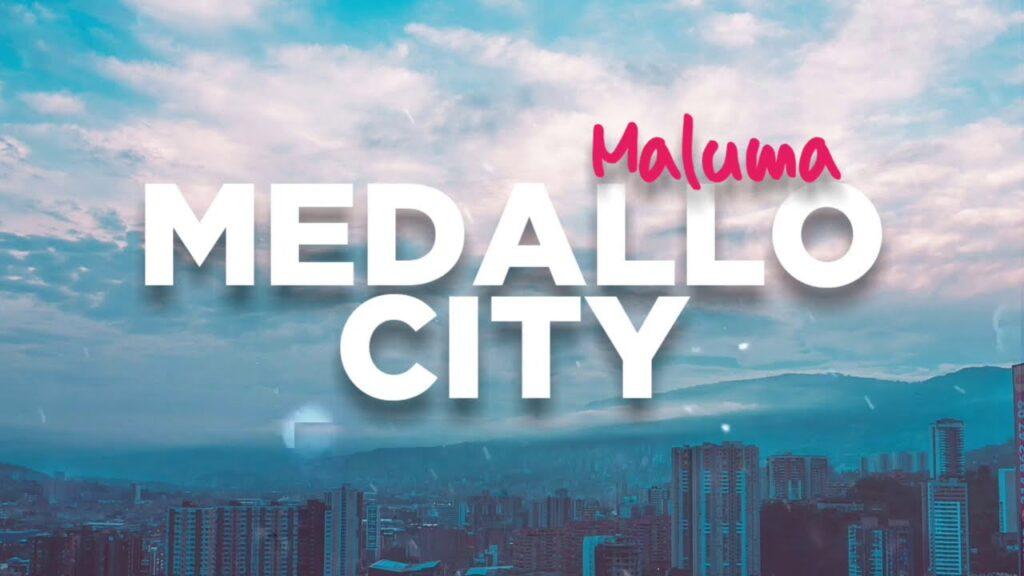 Maluma_Medallo_City_djmuki