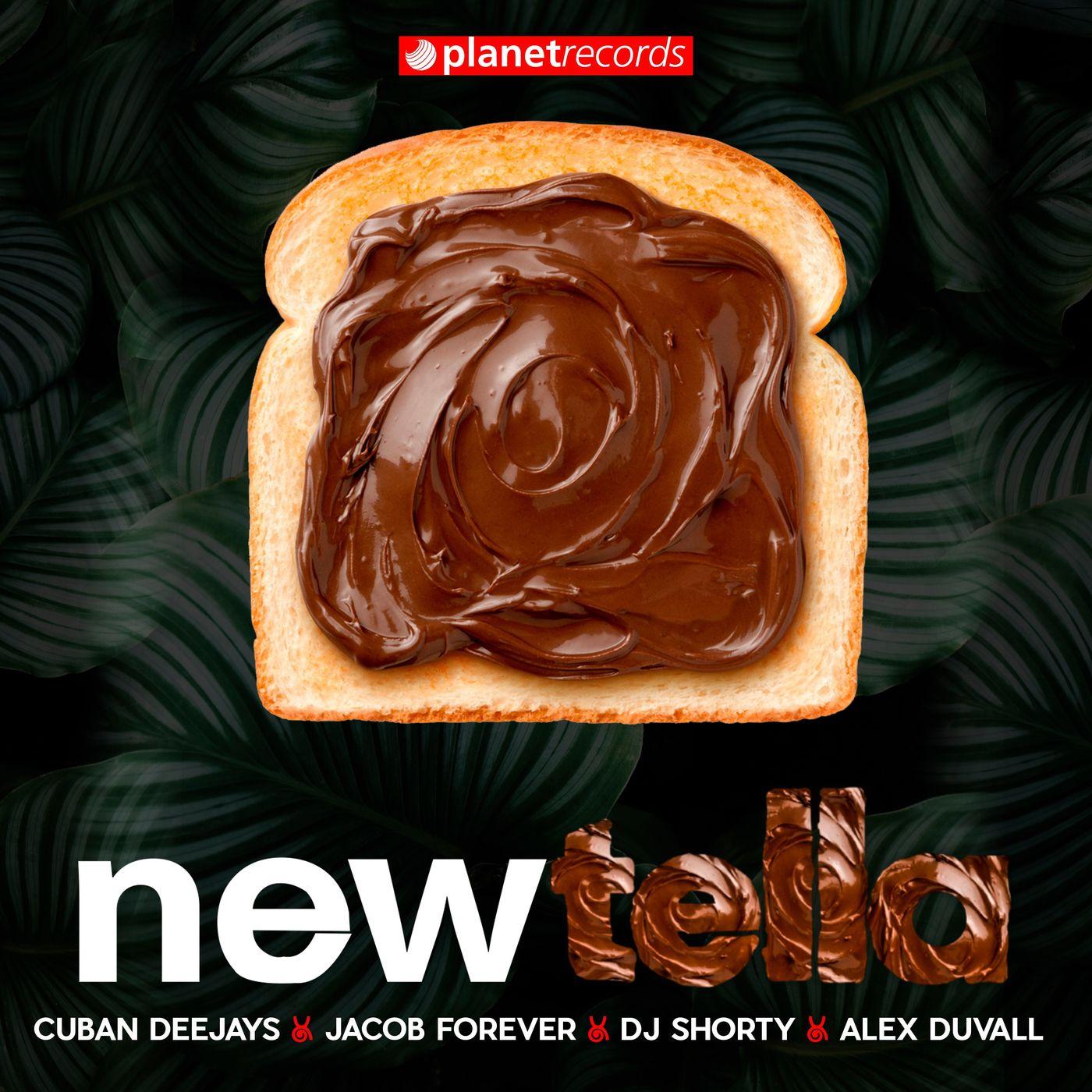Cuban-Deejays-Ft-Jacob-Forever-DJ-Shorty-Alex-Duvall-Newtella