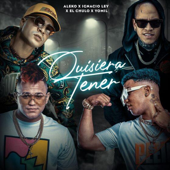 Quisiera-Tener-Remix-djmuki